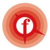 Daadkrachtige MKB adviseur | Meer grip op je bedrijf |Fermezza